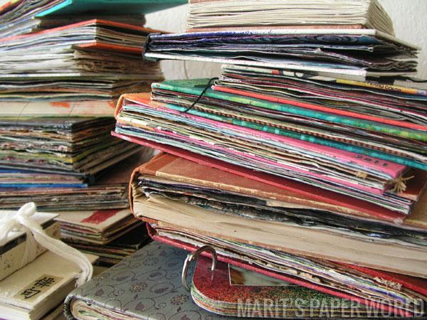 05-stock-overige-journals
