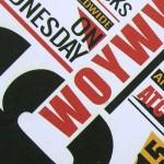 woyww #312 – 6th Year Anniversary!!