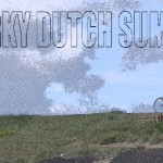 Another Quirky Dutch Summer