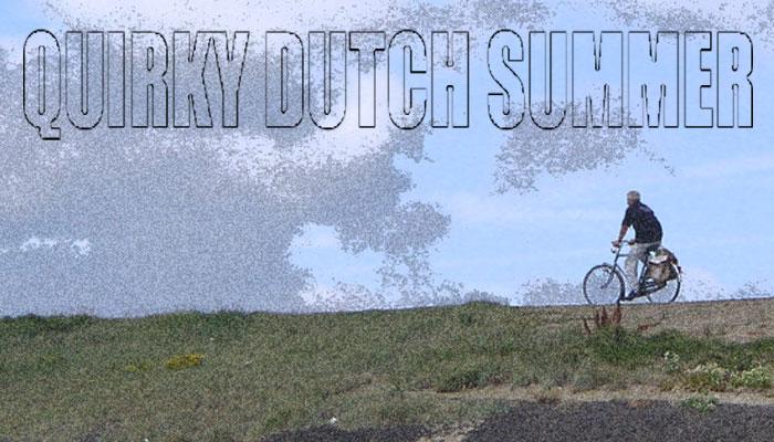 quirky-dutch-summer-header