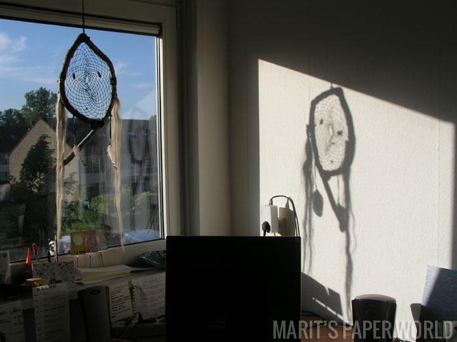 01-atelier-dromenvanger