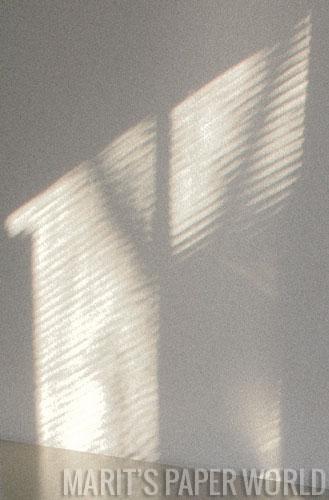 03-luxaflexlicht