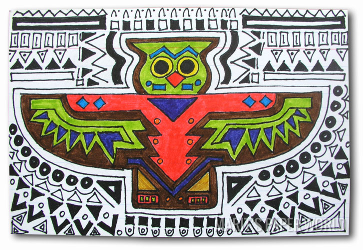 05-owl-icad2015
