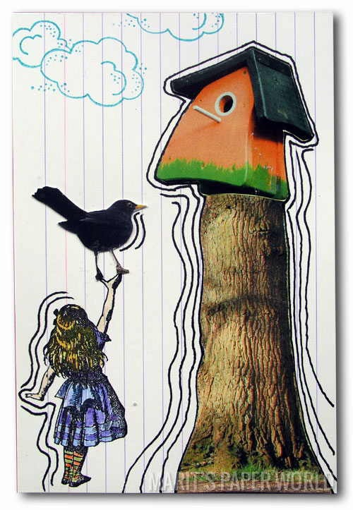18-TreeHouse-icad2015
