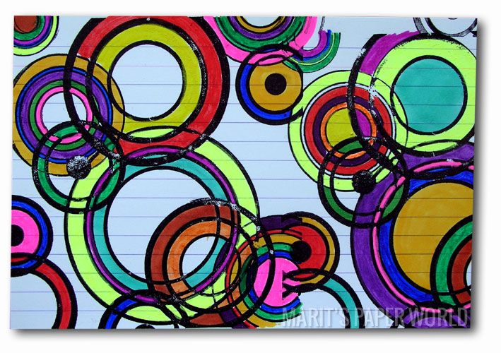 22-psychedelic-icad2015