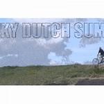 Quirky Dutch Summer #7
