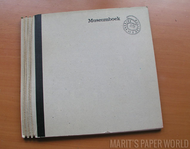meseumboek01