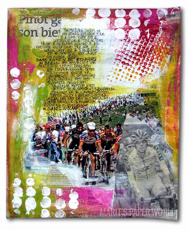 24-Tour-de-France