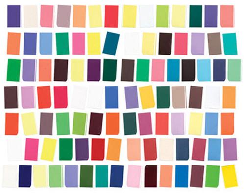 100-colours