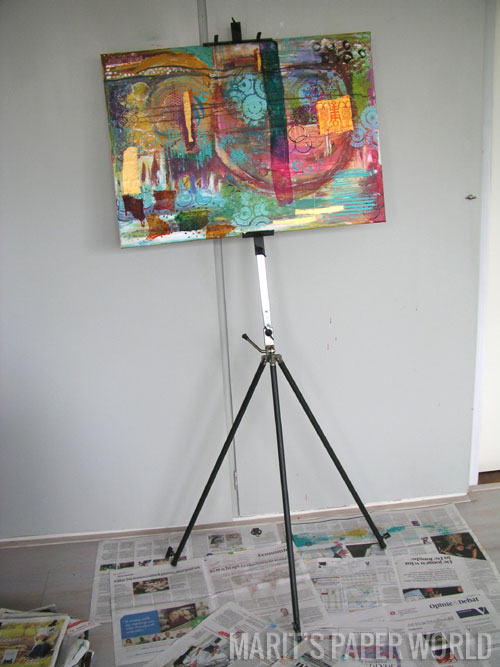 intuitive-painting-base