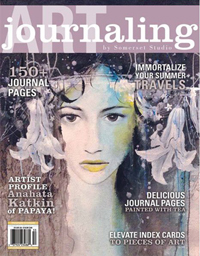 stampington-art-journaling-autumn-2015-cover