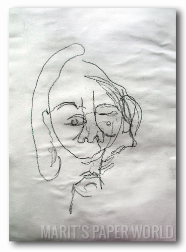 dlp35-selfportrait-blinddra