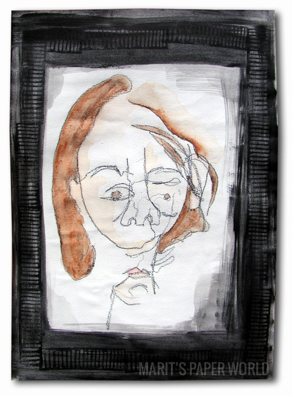 dlp35-selfportrait
