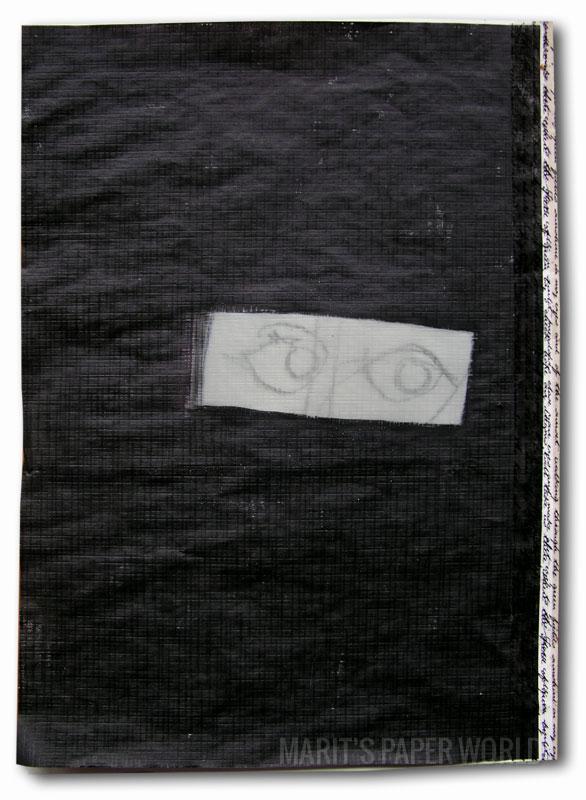 dlp43-glassine-a