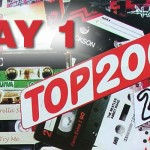 Top 2000 blog party – day one #2000 – #1807
