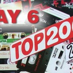 Top 2000 blog party – day six #567 – #259