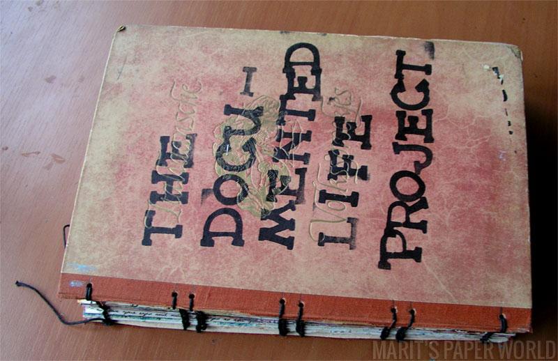 dlp00c-cover-binding