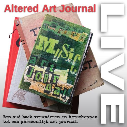 logo-altered-book-workshop