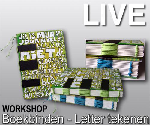 logo-boekbinden-workshop