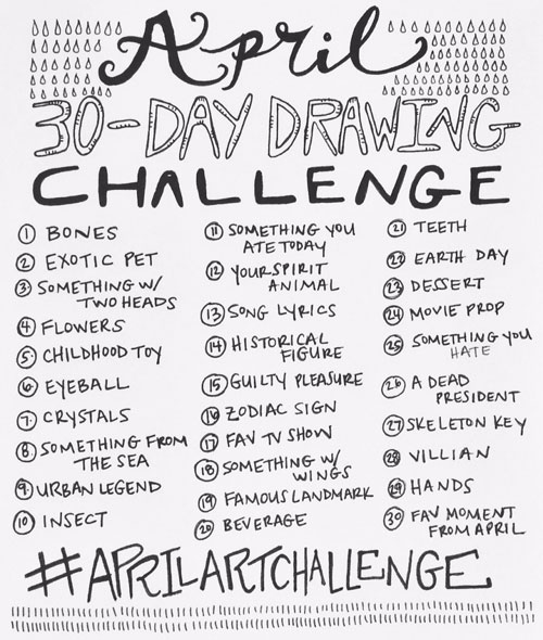 april-drawing-challenges-kl