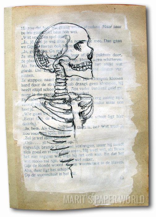 aprildrawing01-bones