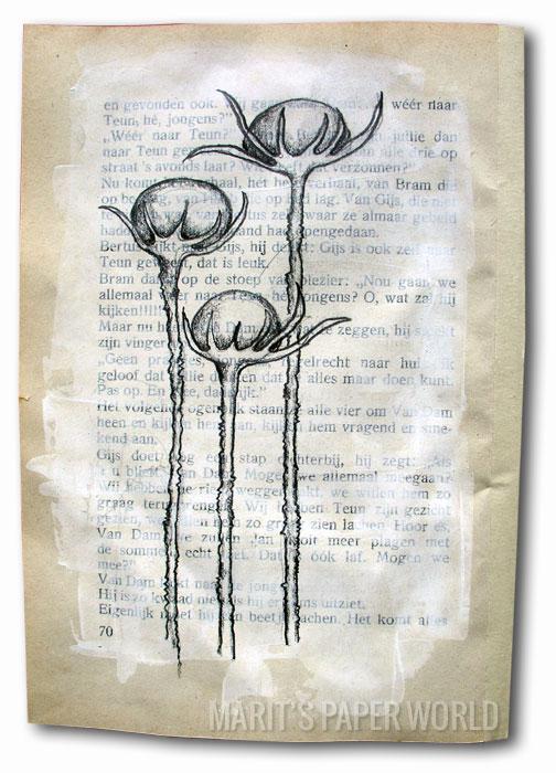 aprildrawing04-flowers
