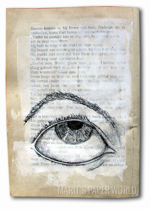 aprildrawing06-eyeball