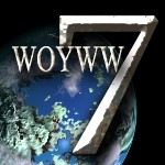 WOYWW1