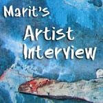 badge-small-ArtistInterview