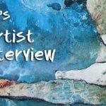 Artist Interview: Fabio Esposito