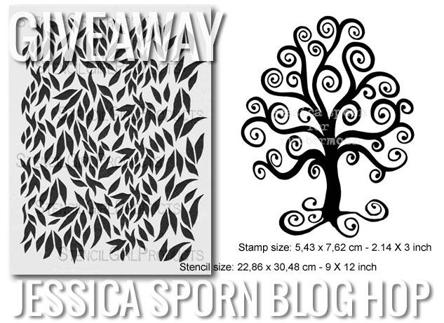 giveaway-jessica