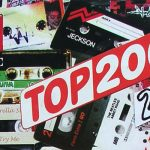 Top 2000 list 2016 – VOTE!