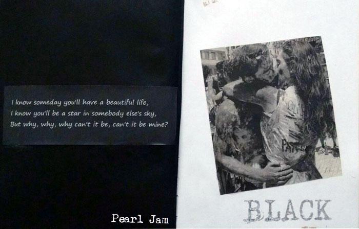 10-patricia-pearljam-black