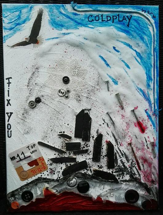 11-ria-coldplay-fixyou