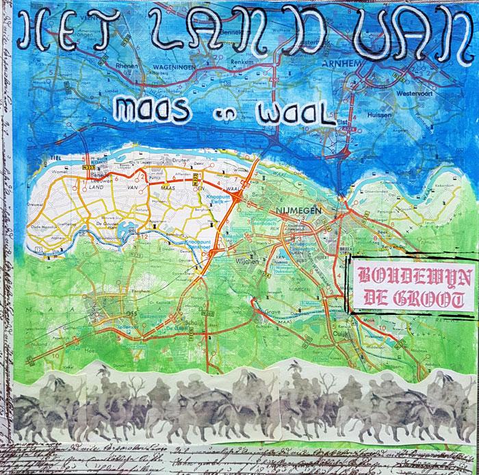 1121-carla-boudewijn-landv