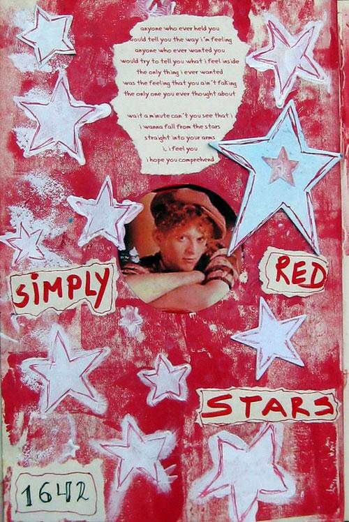 1642-annie-simplyred-stars