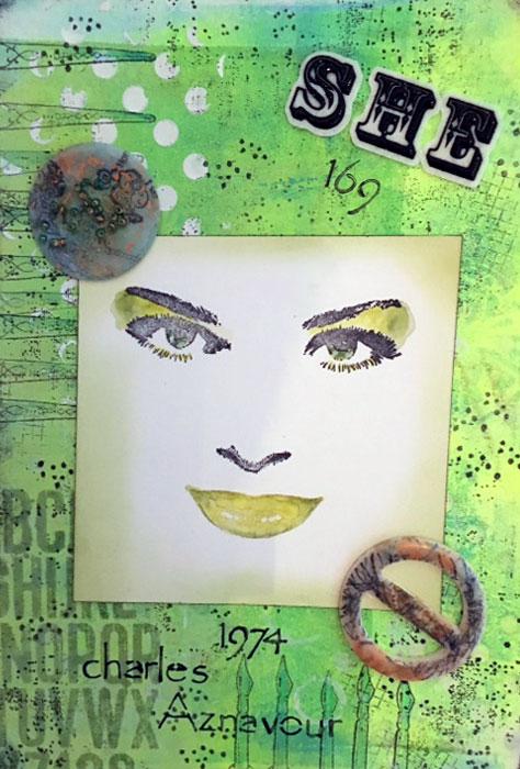 169-tine-charlesaznavour-sh