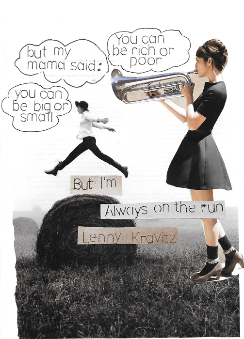 1783-yvonne-lenny-krevitz-always-on-the-run