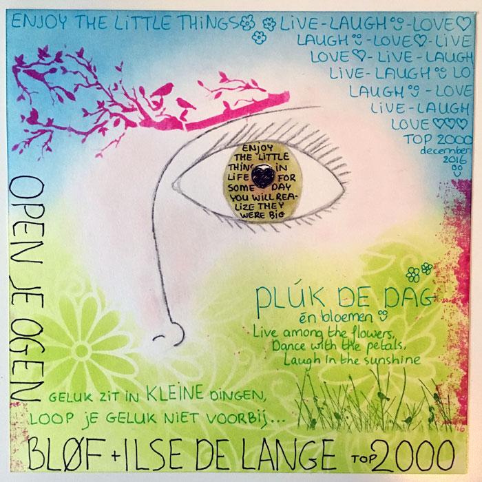 1841-biancak-blof-openjeoge