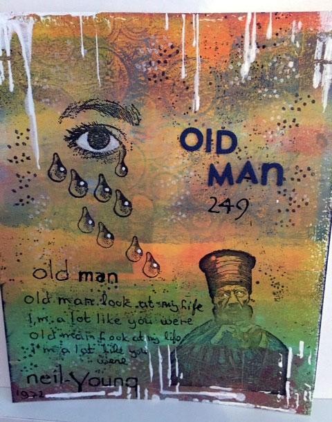249-tine-neilyoung-oldman