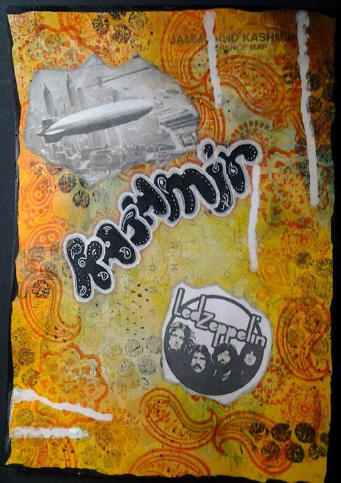 258-jokeo-ledzeppelin-kashm