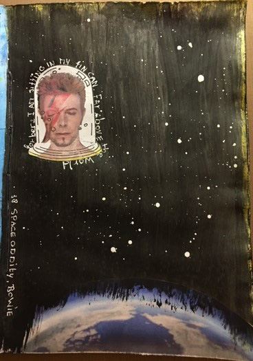 38-elvywillemse-bowie-space