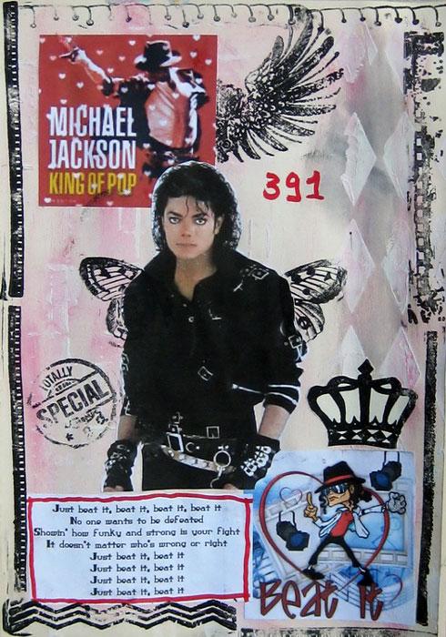 391-annie-michaeljackson-be