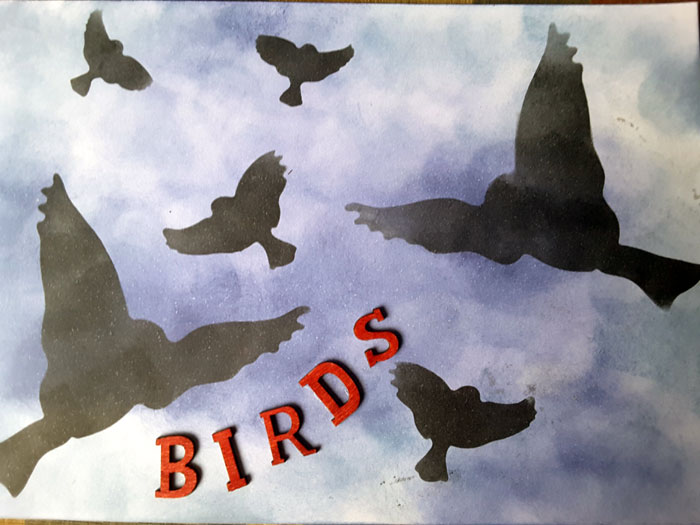 470-monika-anouk-birds