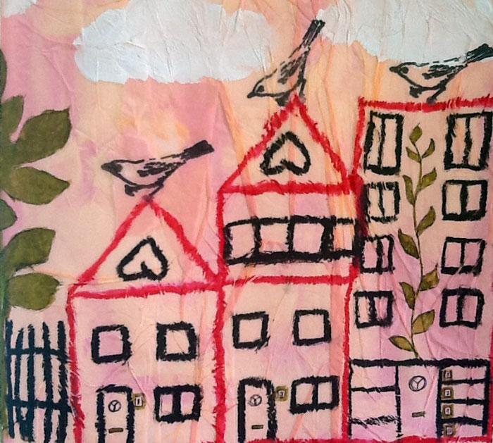 544-corrie-csny-ourhouse