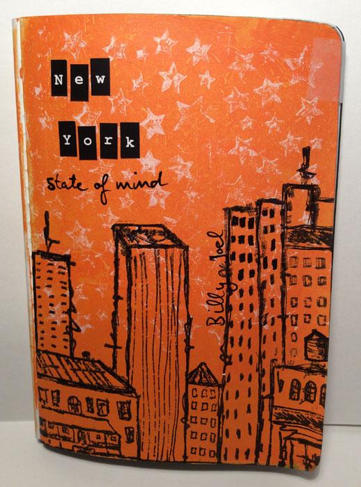 840-afke-billyjoel-newyorks