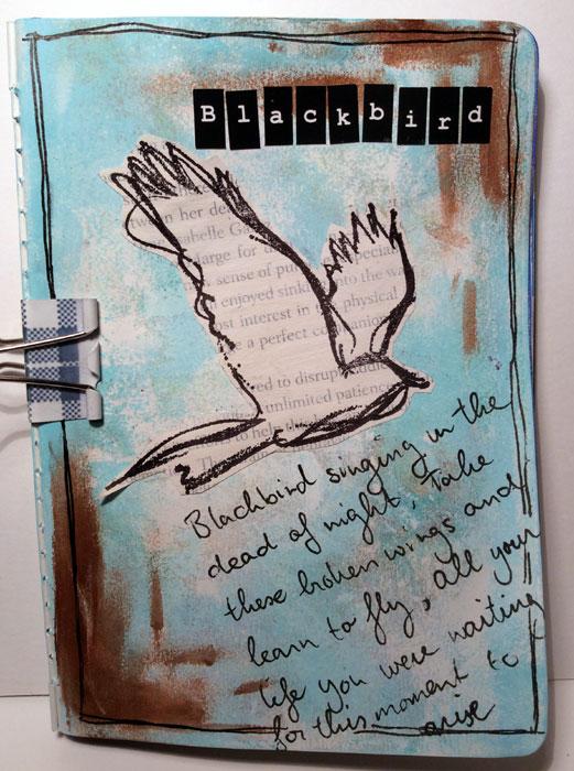 96-afke-beatles-blackbird
