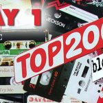 Top 2000 blog party – day one #2000 – #1813