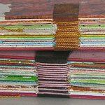 Cursus: Art Journaling aan de Zeeuwse Volksuniversiteit