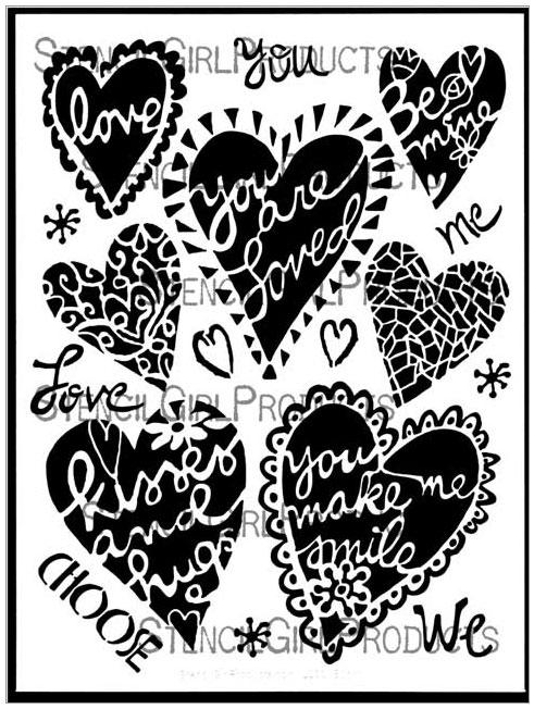 giveway-stencil-sevenhearts